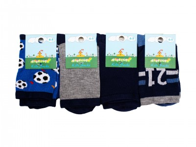 Dečije čarape model 29