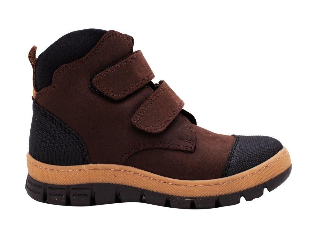 Dečija cipela model 5166-5-bc