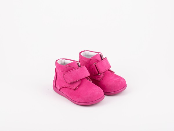 Dečija cipela ciklama - Model 5038-c