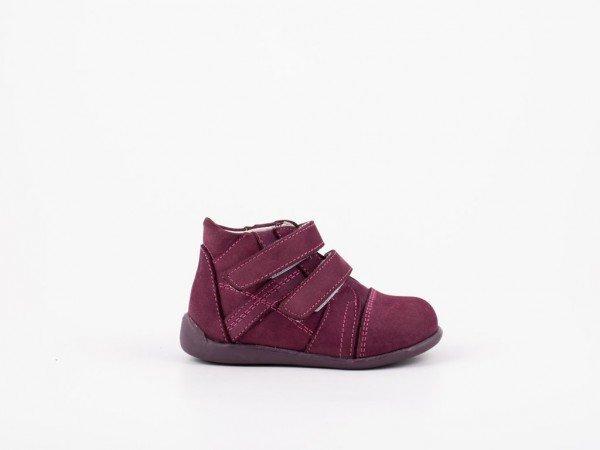 Dečija cipela ljubičasta - Model 5041-lj