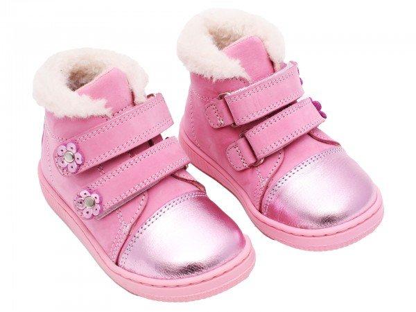 Dečija cipela model 5098-r