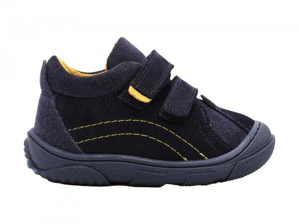 Dečija cipela model 5158-t