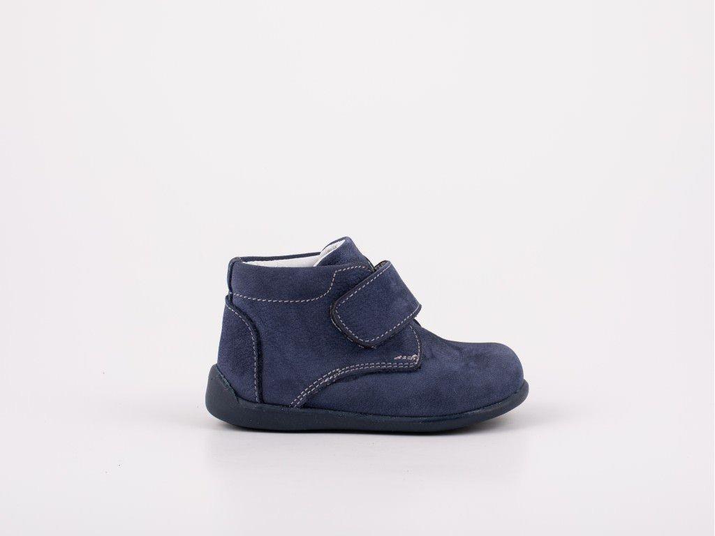 Dečija cipela plava - Model 5037-pl
