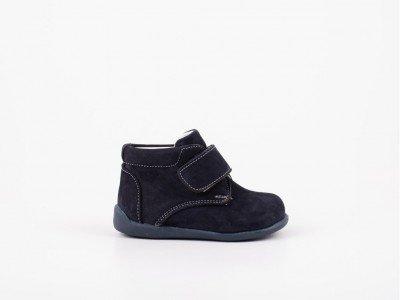 Dečija cipela teget - Model 5039-t