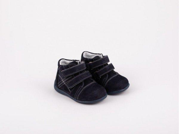 Dečija cipela teget - Model 5043-t
