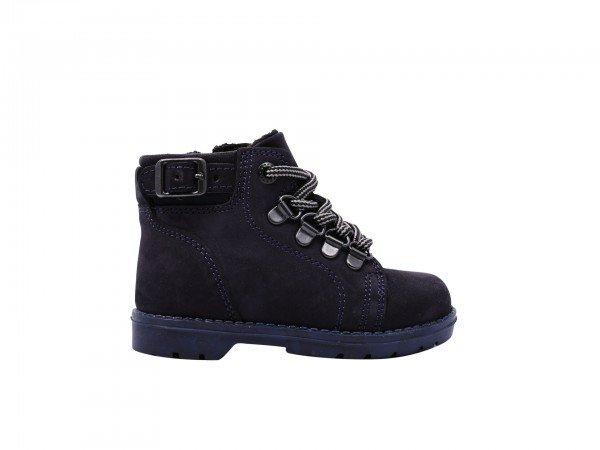 Dečija cipela teget - Model 5144-t