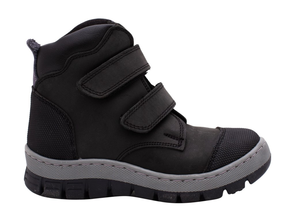 Dečija cipela model 5165-19-t