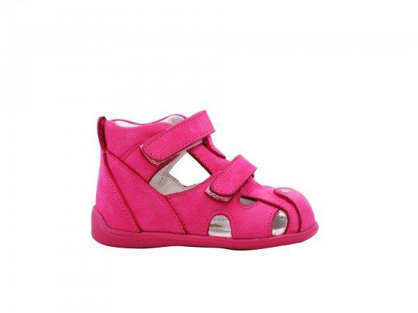 Dečija sandala roze - Model 5016-c