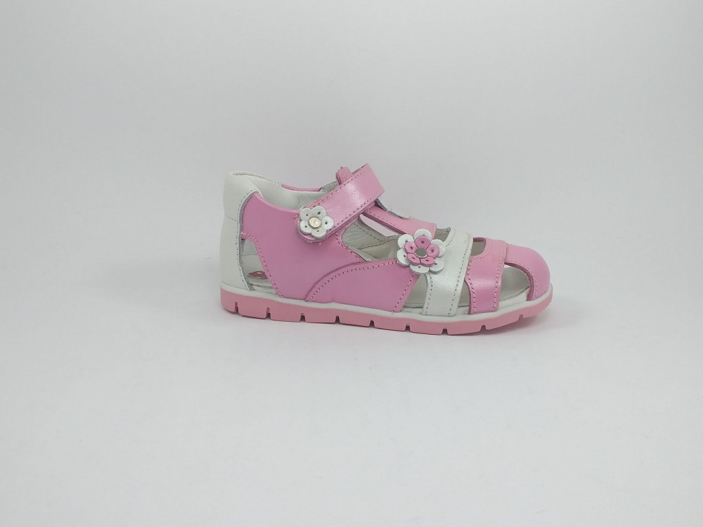 Dečija sandala - Model 143-25-R