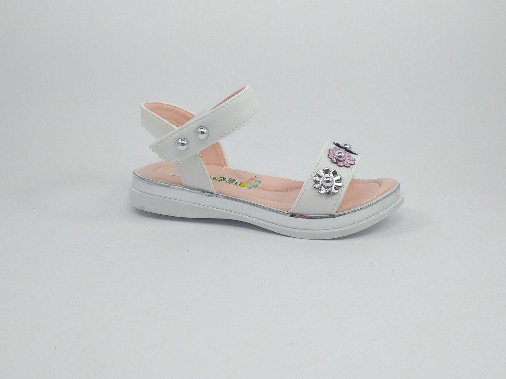 Dečija sandala - Model 5206-B