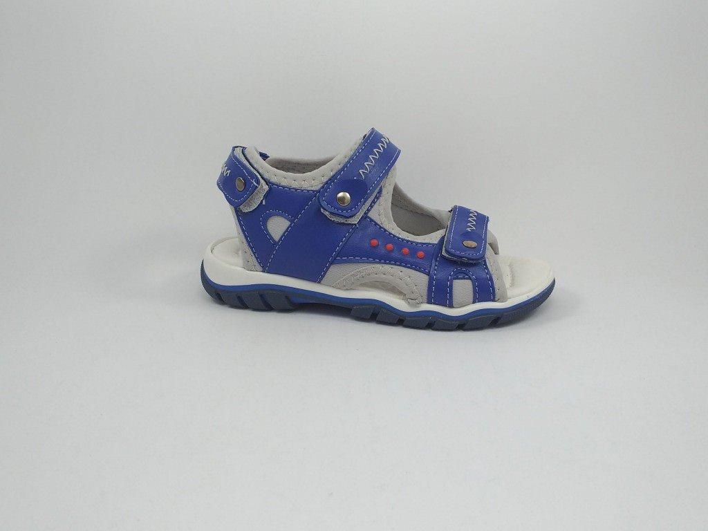 Dečija sandala - Model 732-PL