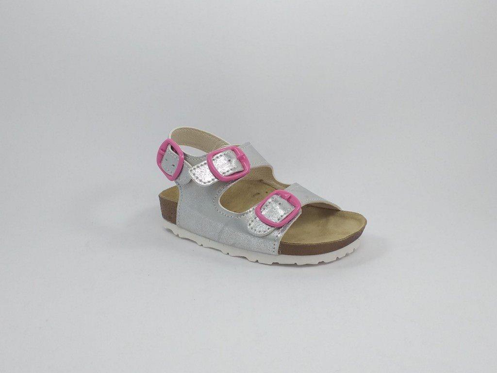 Dečija sandala - Model 901-15-S