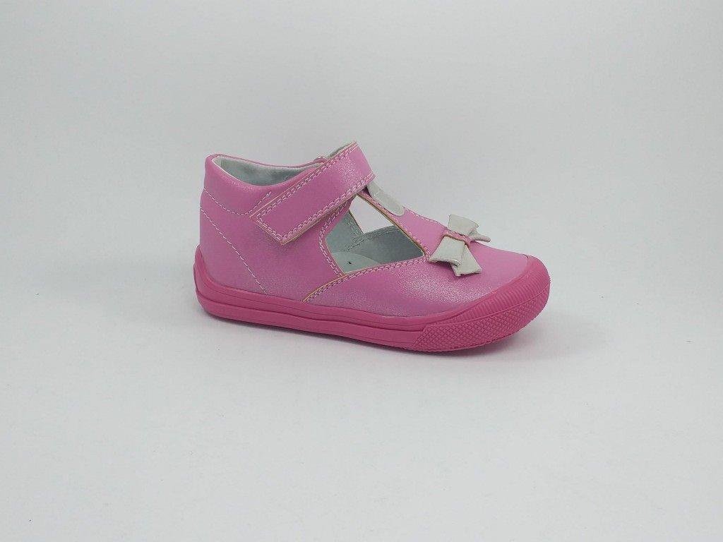 Dečija sandala roze - Model 320-2-R