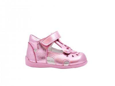 Dečija sandala roze - Model 5021-r
