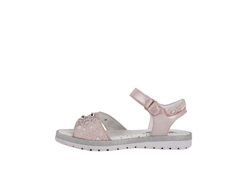 Dečija sandala roze - Model 5058-r