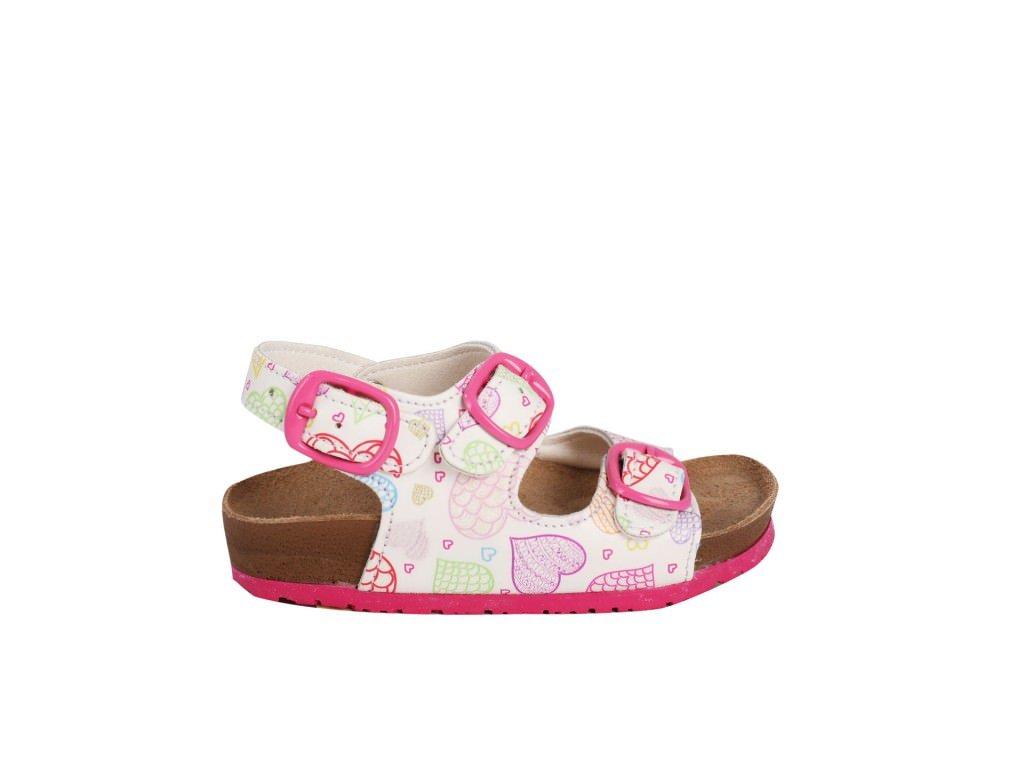 Dečija sandala roze - Model 901-0-sr