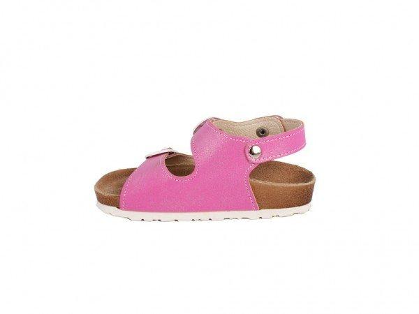 Dečija sandala roze - Model 901-2-C