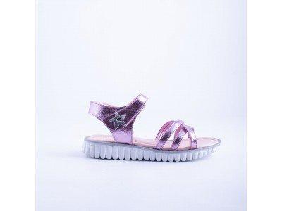 Dečija sandala roze - Model 3767-rs