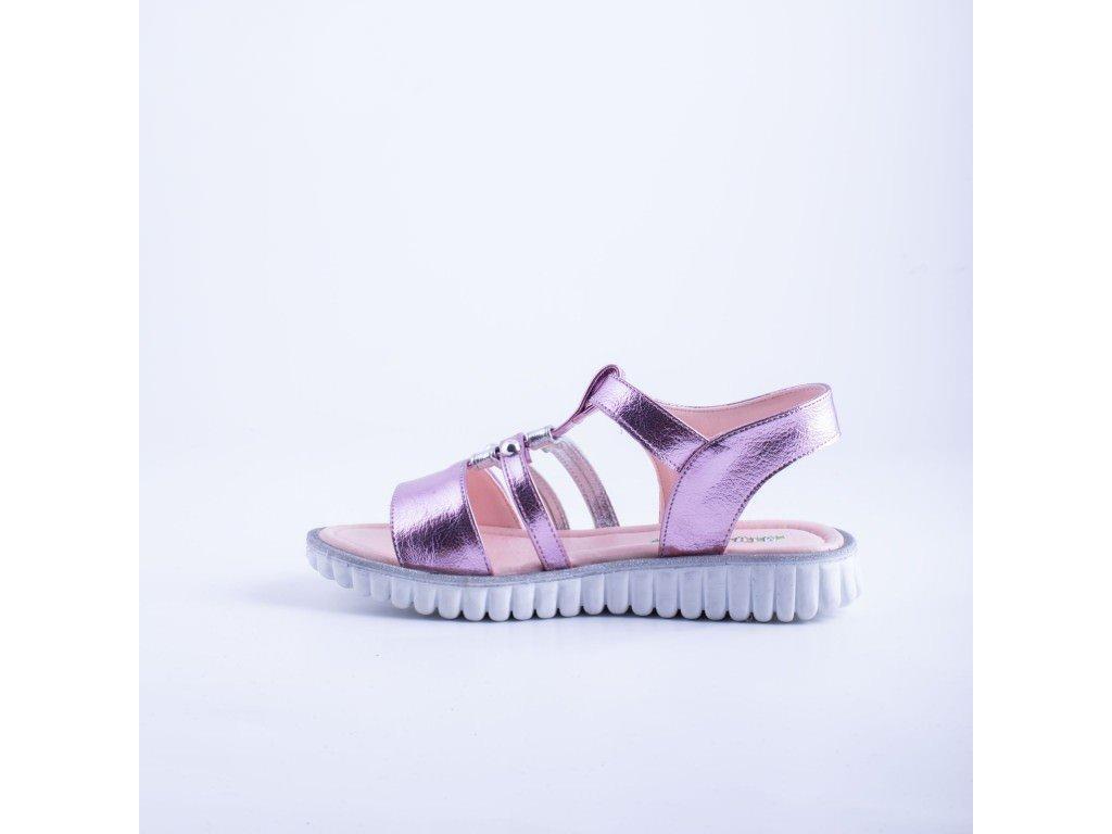 Dečija sandala model 3767-rs