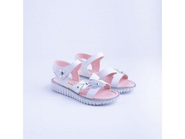 Dečija sandala model 3759-sl