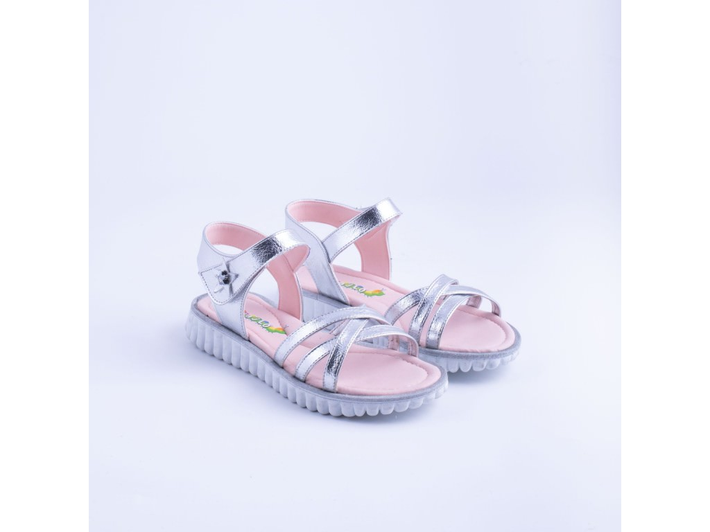 Dečija sandala model 3757-sb