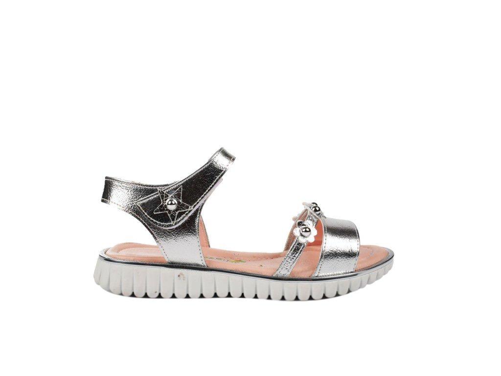 Dečija sandala model 3771-s