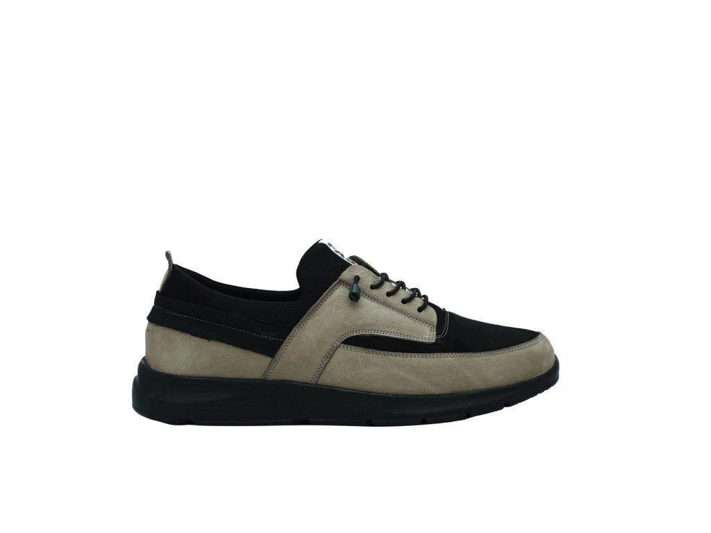 Muška cipela bež model 7112-b
