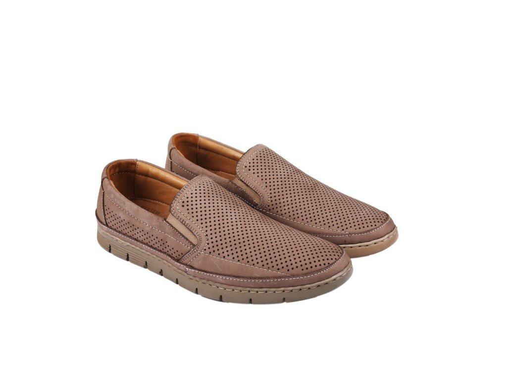 Muška cipelamodel 708-b