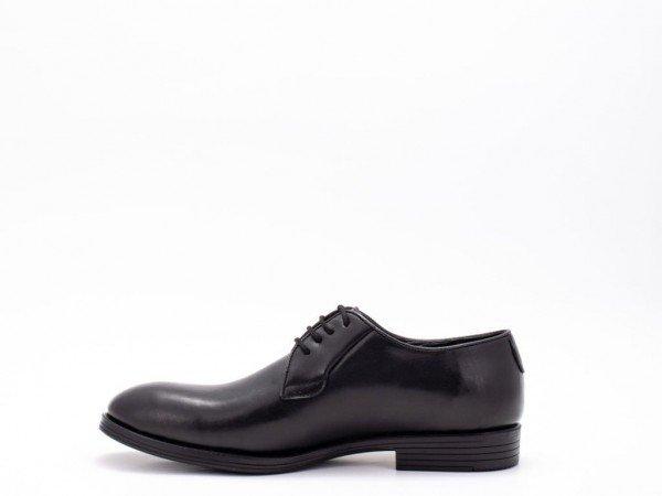 Muška cipela crna - Model 3100-1-C