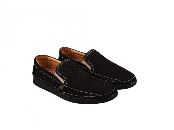 Muška cipela model 7090-c