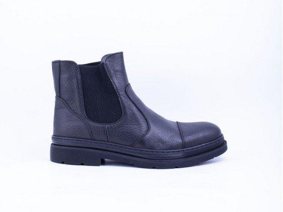 Muška cipela crna - Model 927-C