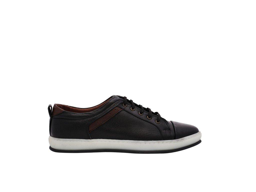 Muška cipela model 7078-c