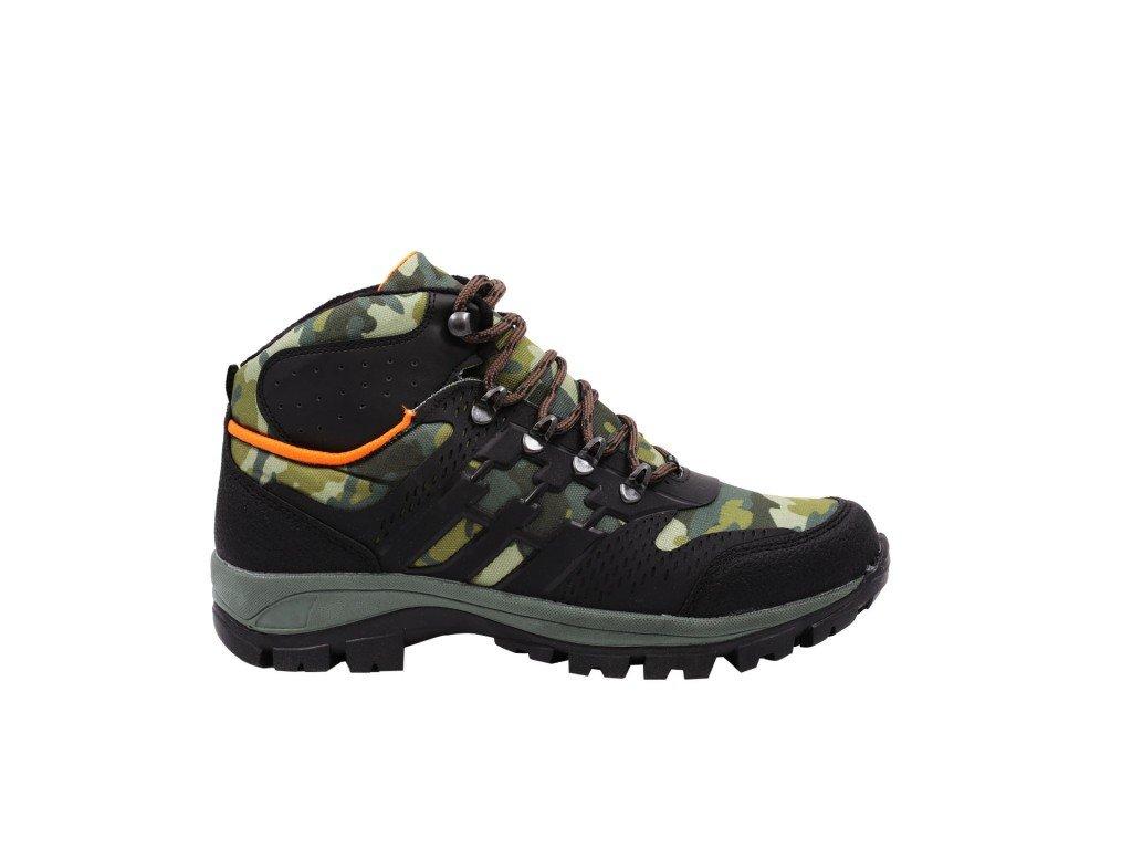 Muška cipela model 1719-51-ms