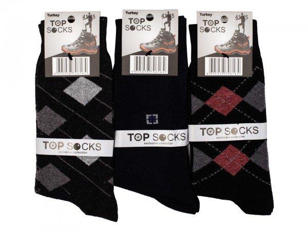 Muške čarape model 1
