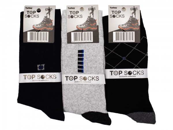 Muške čarape model 2