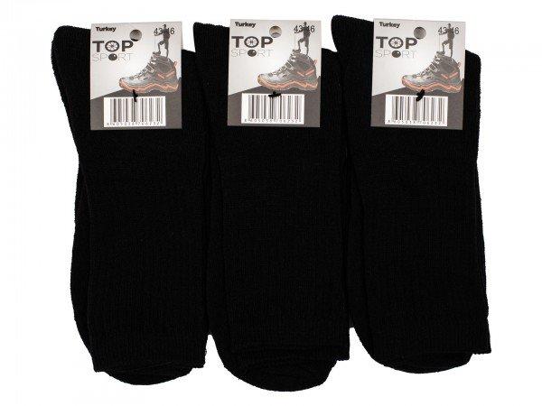 Muške čarape model 3