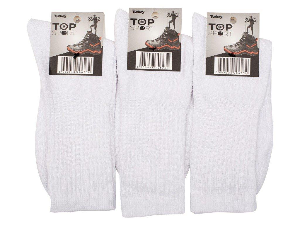 Muške čarape model 4