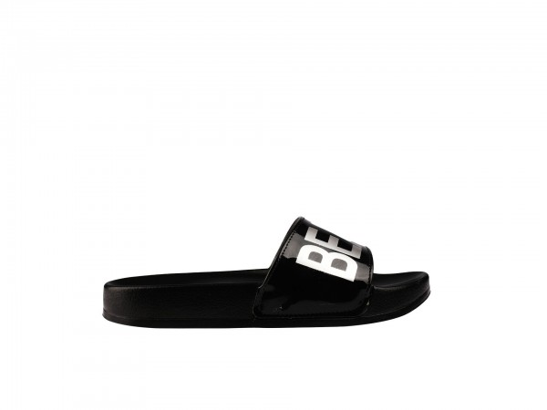 Ženska papuča crna - Model 452 5 c