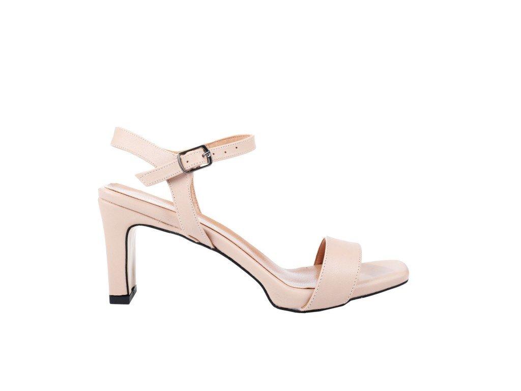 Ženska sandala model 6028-bv