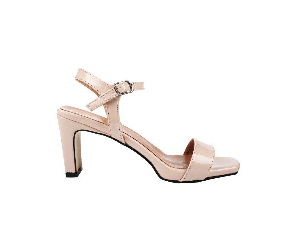 Ženska sandala model 6029-bl