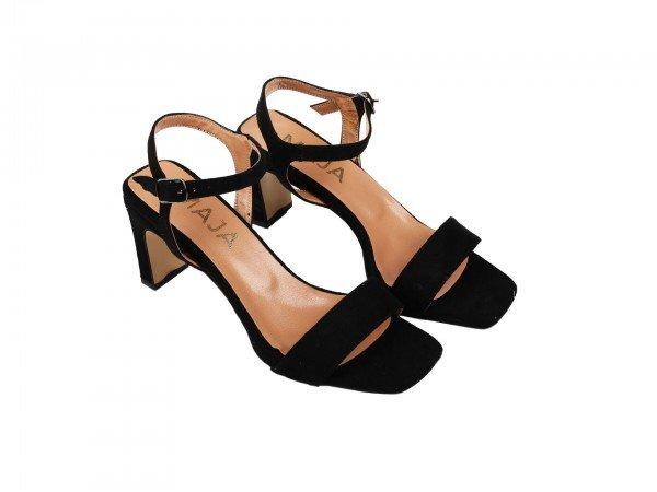 Ženska sandala model 6027-cv