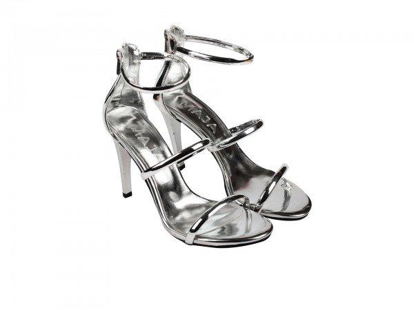 Ženska sandala model 6036-s