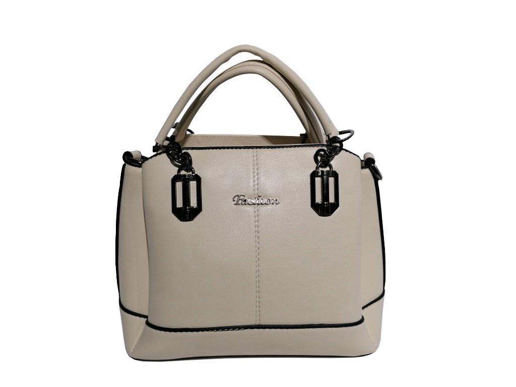Ženska torba bela - Model 621-B