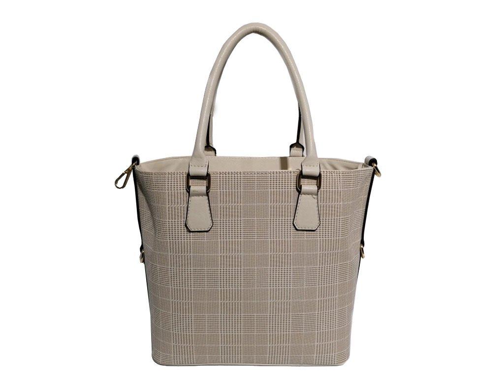 Ženska torba bež - Model 630-B