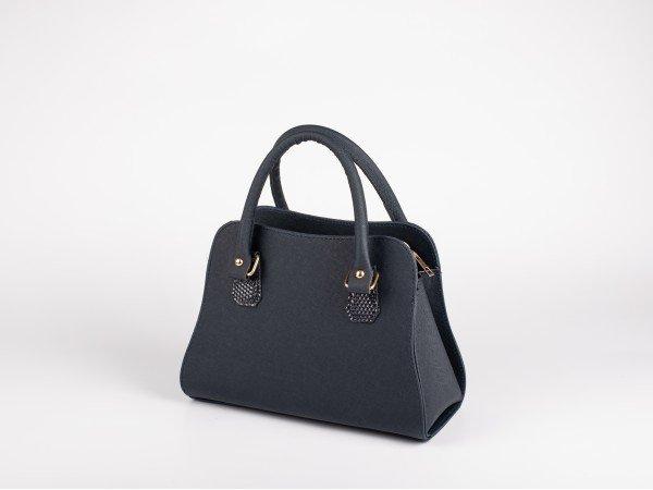 Ženska torba model D-2
