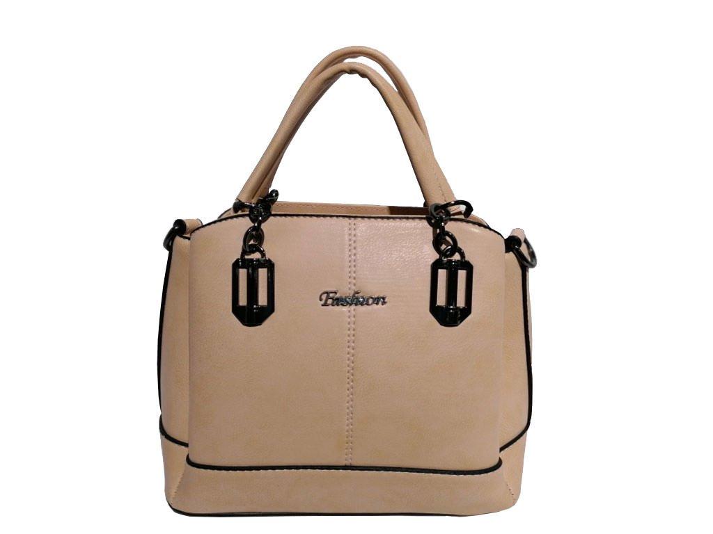 Ženska torba roze - Model 625-R
