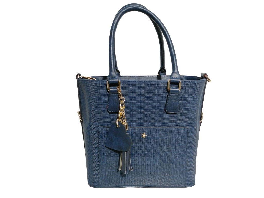 Ženska torba teget - Model 631-T