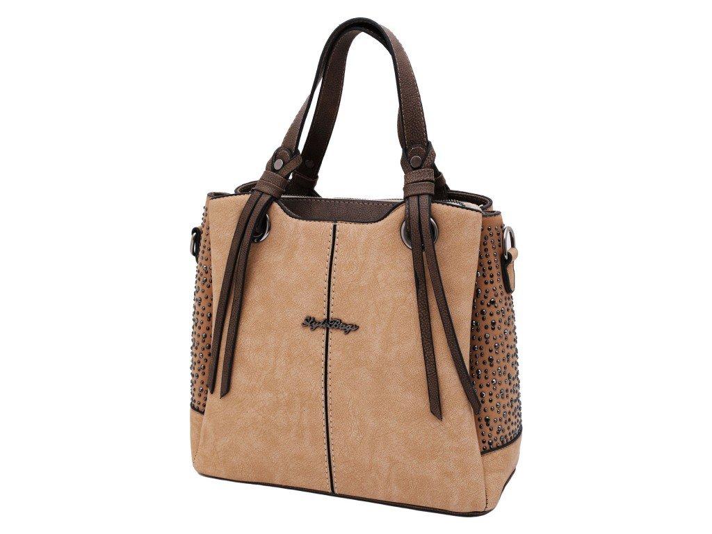Ženska torba model 600-050-13