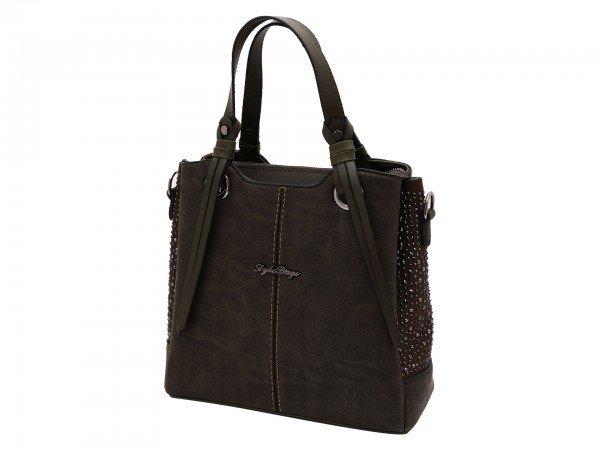 Ženska torba model 600-050-16