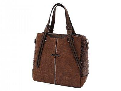 Ženska torba model 600-050-17